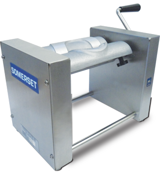turnover-machine-SPM-45